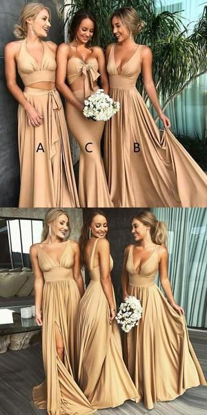 Sexy A-line Side Slit Long Burgundy Bridesmaid Dresses, Cheap Bridesmaid Dresses,WGY0291 Sexy A-line Side Slit Long Burgundy Bridesmaid Dresses, Cheap Bridesmaid Dresses,WGY0291