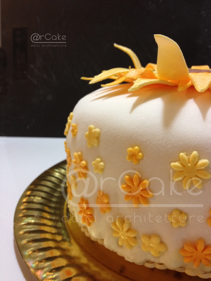 #cake  www.arcake.it  http://www.facebook.com/pages/rcake/275124219229785