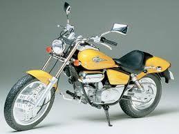 「ホンダ マグナ 50cc」の画像検索結果
