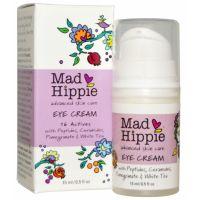 Крем для кожи вокруг глаз Mad Hippie Skin Care Products Eye Cream 16 Actives
