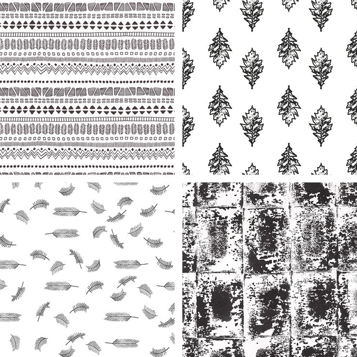 Printdesign by FRIDAJOHS design studio