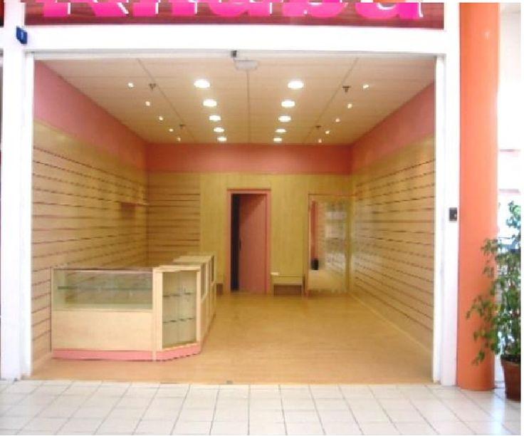 Resultado de imagen para tiendas de regalos estanteria para tienda pinterest store layout - Regalos de muebles gratis ...