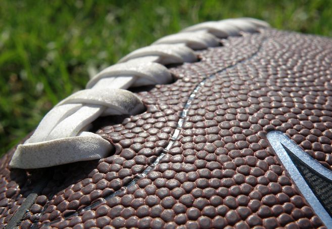 Are you ready for the #superbowl? Guess how much this Sunday will cost!   www.wealthlegacyinstitute.com