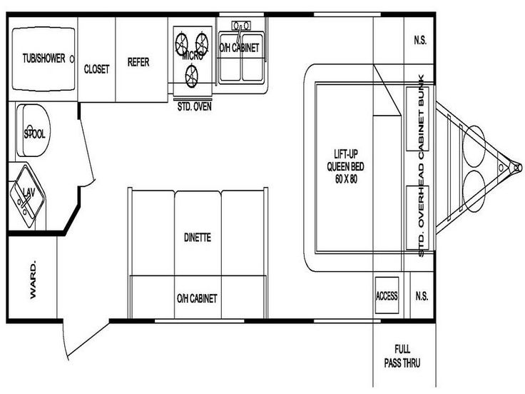 Floor Plans Small Bathroom Layout Along With Remodeling Your Ideas