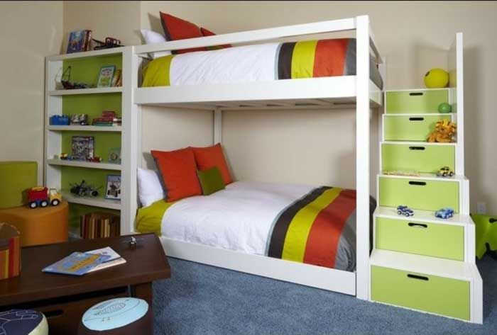 kinderbett absturzsicherung ikea. Black Bedroom Furniture Sets. Home Design Ideas