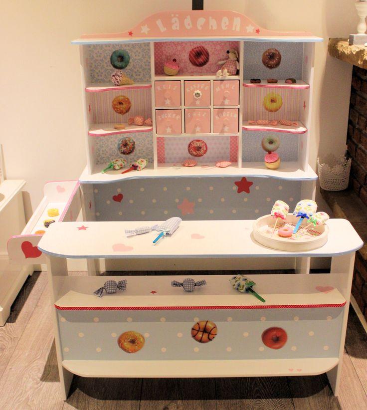 30 besten luna 39 s l dchen bilder auf pinterest pusteblume spielzeug und spielzimmer. Black Bedroom Furniture Sets. Home Design Ideas