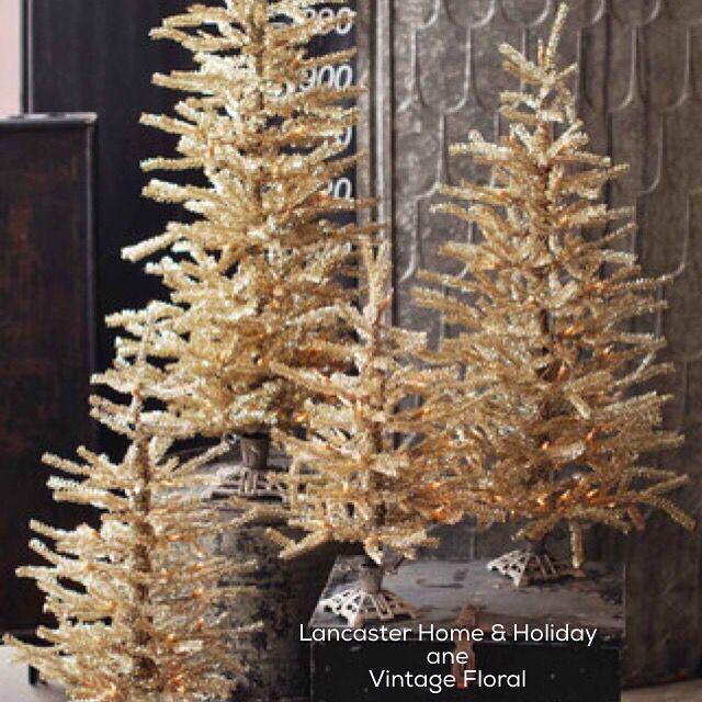 Dollar Tree Lancaster: 182 Best Lancaster Home & Holiday Images On Pinterest