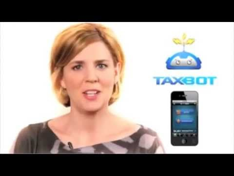TaxBot For Home Business Owners