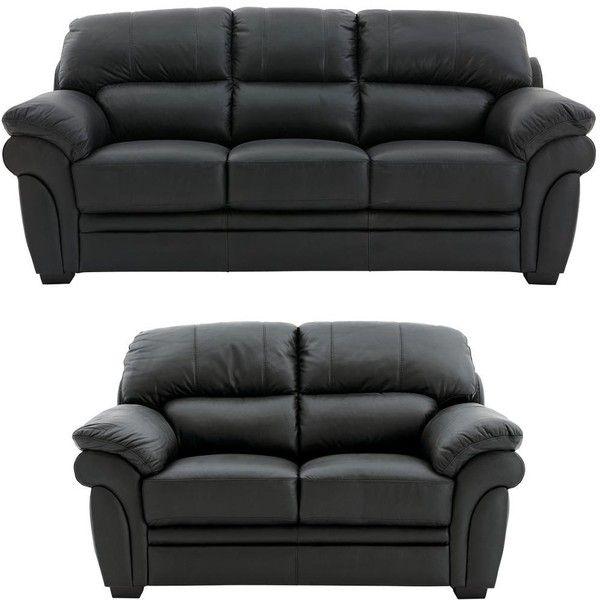 portland leather plus sofa buy and save