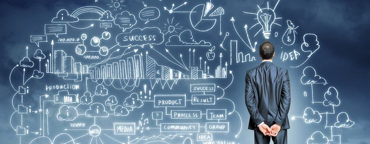 Are Small Businesses Overlooking the Cloud and the Internet of ...