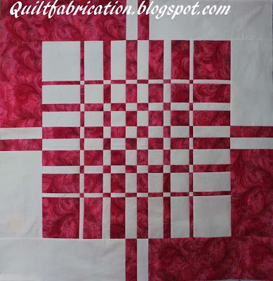 123 best Quilts - Convergence images on Pinterest | Quilt patterns ... : ricky tims quilt patterns - Adamdwight.com