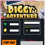 Download free online Game Hack Cheats Tool Facebook Or Mobile Games key or generator for programs all for free download just get on the Mirror links,Diggy's Adventure Hack Cheat Tool Download Who says that all mythical treasures have already been found? Play the most exciting digging game on Facebook.