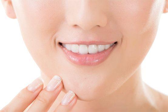 #oralhealthfortotalhealth #Placid #Reviews #Teeth …
