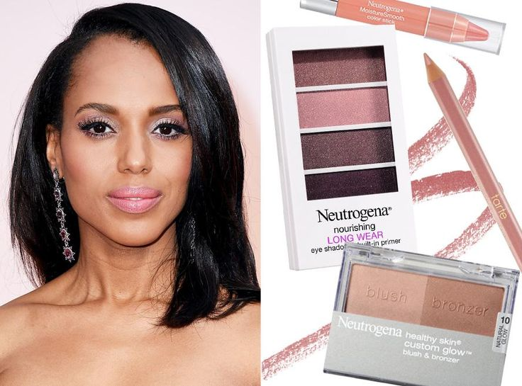 how to tell if you are neutral skin tone