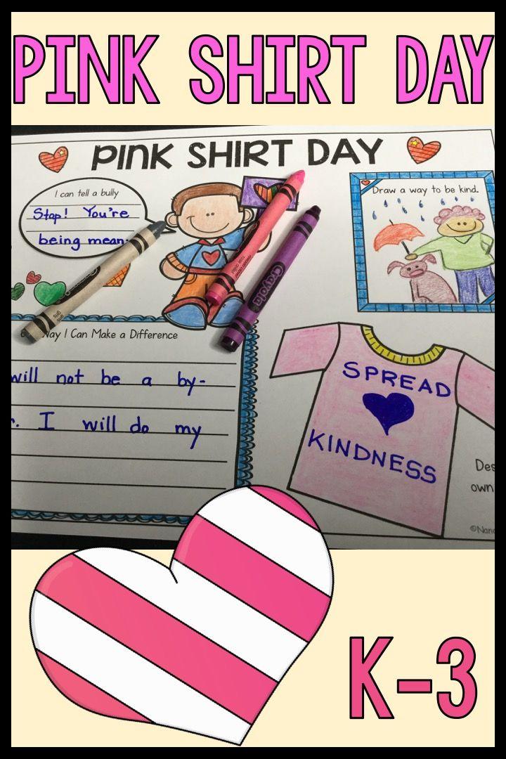 Anti Bullying Activities Mega Bundle With Anti Bullying Pledge Posters Writing Bullying Activities Anti Bullying Activities Character Education Activities