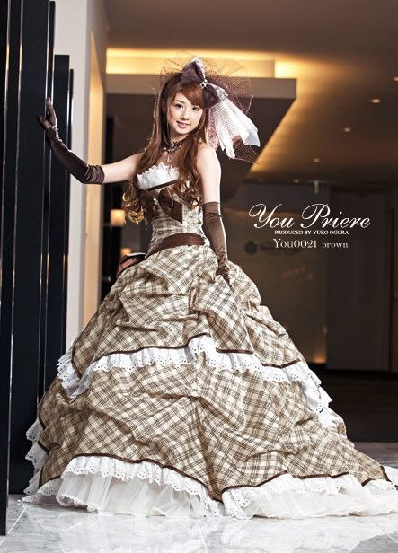 """Photo ?fashion's are sharing a photozou is """"小倉優子 (26)"""". Photozou is a photo album service that you can post and easily share photos taken with a digital camera or smartphone."""