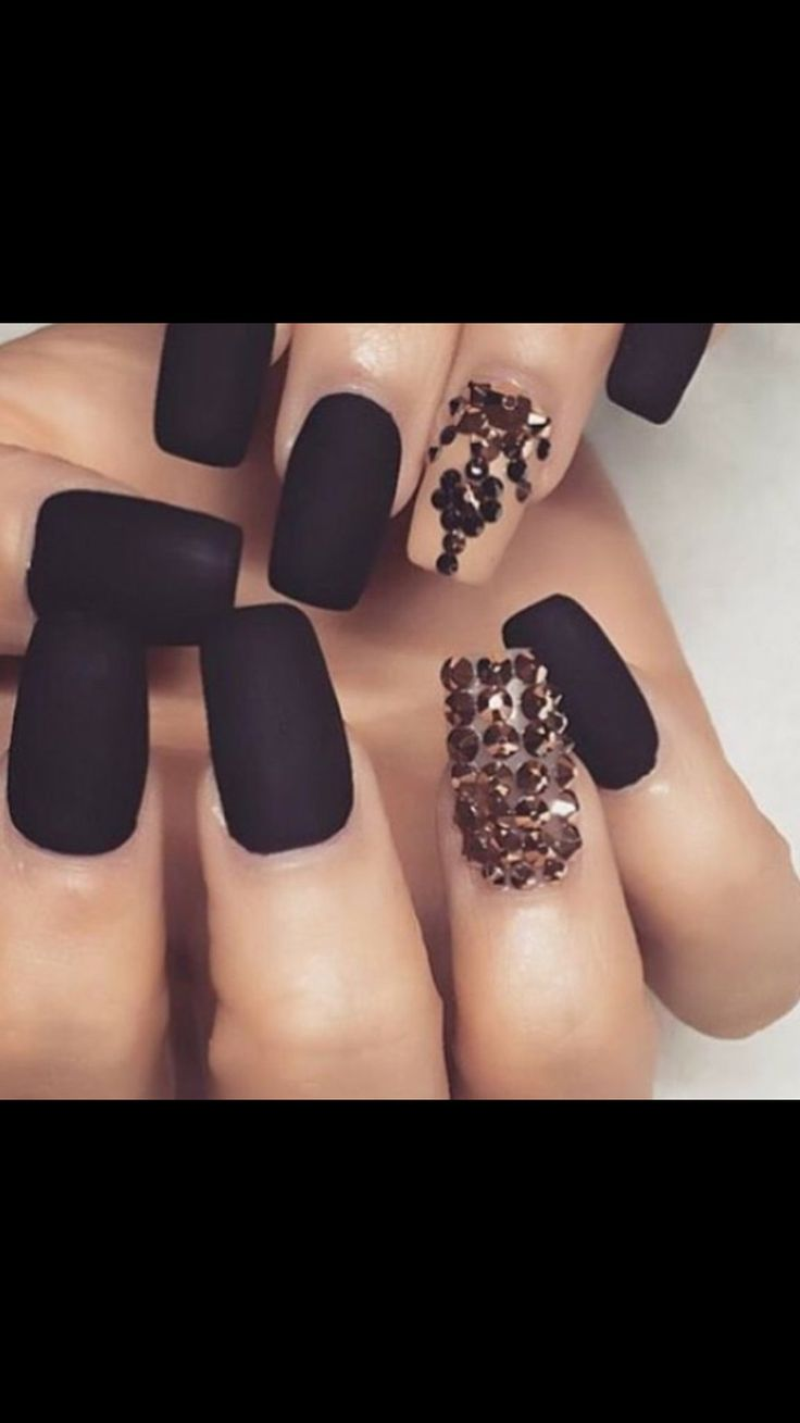 best images about nails on pinterest nail art designs