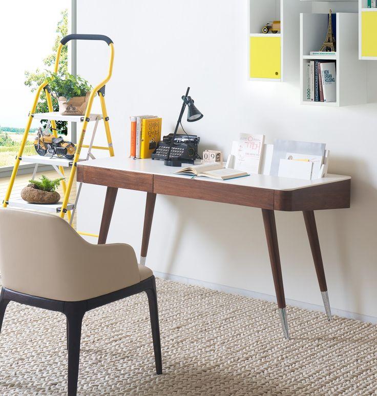 best Modern Office  on Pinterest  Modern offices Modern