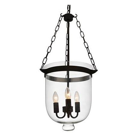 Szklana lampa sufitowa Gottne szwedzkiej marki Markslojd. https://blowupdesign.pl/pl/33-wiszace-stolowe-lampy-szklane-kule-styl-nowoczesny #lampyszklane #lampysufitowe #oświetlenie #oświetleniesalonu #glasslamps #pendantlamp #lighting