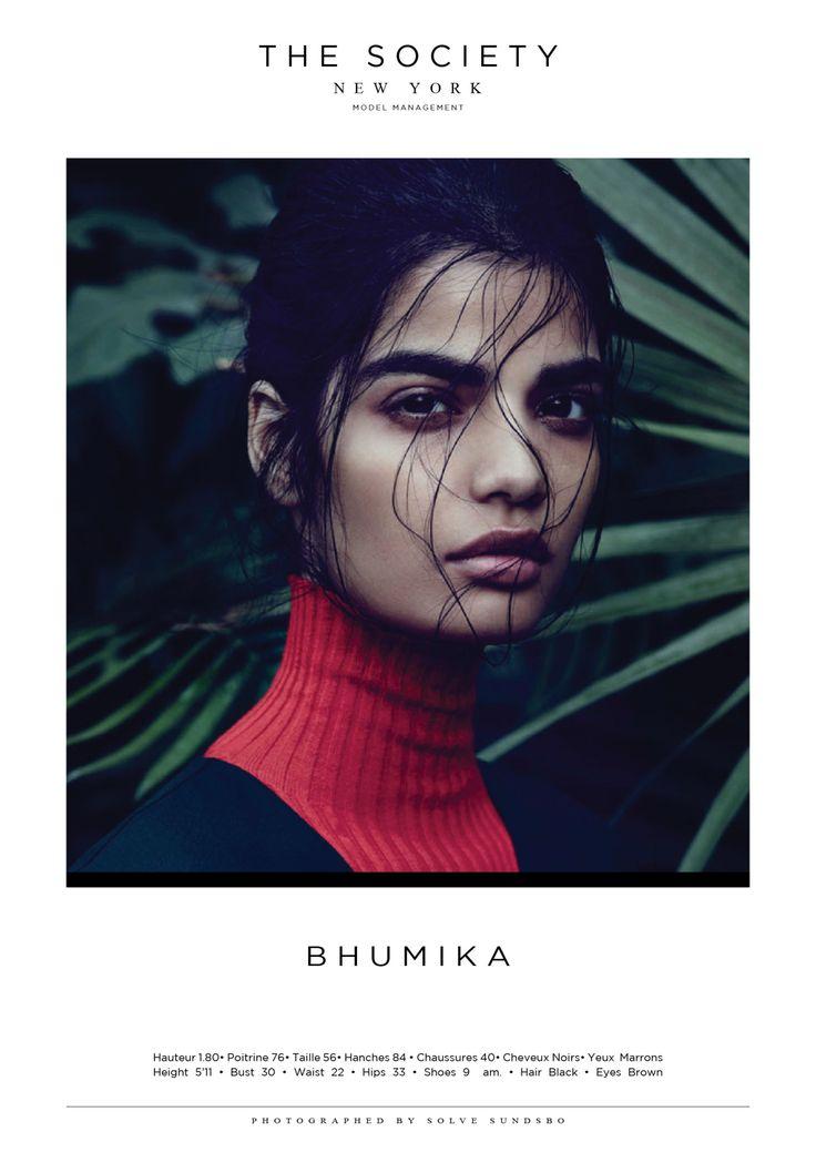 Mirella Bruno Visual Acoustics. - thesocietynyc: Bhumika Arora / India // HAATI CHAI