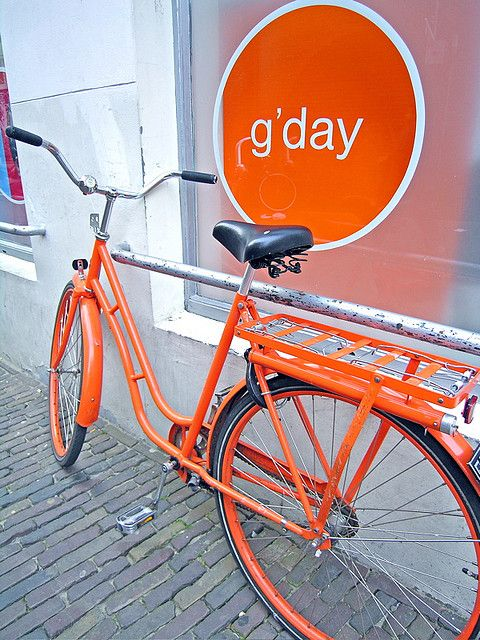 Orange   Flickr - Photo Sharing!