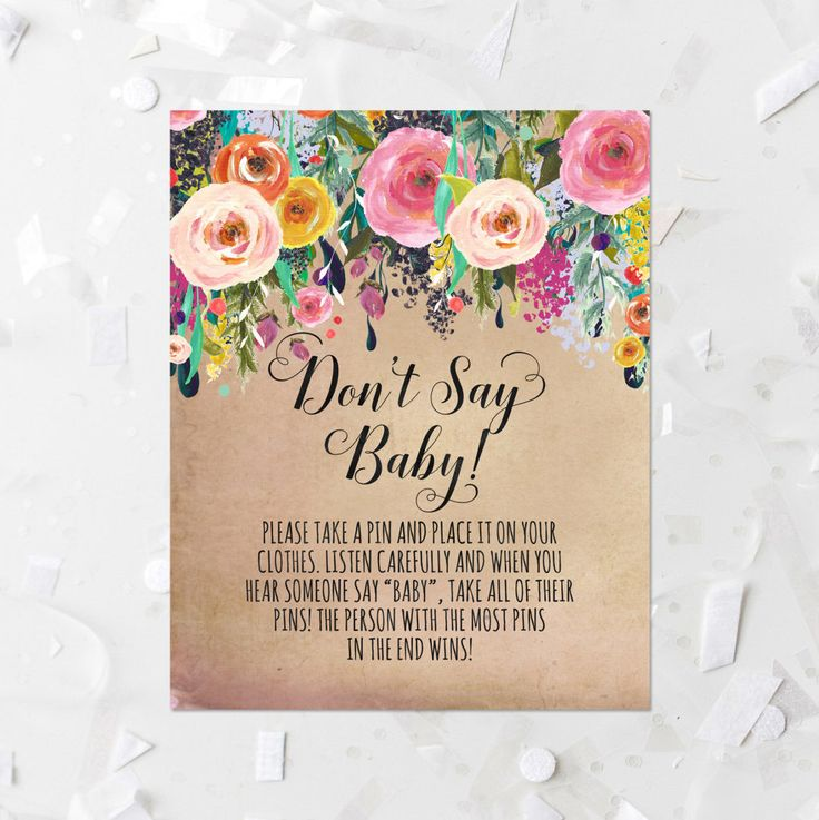 Best 20+ Antique baby showers ideas on Pinterest   Baby ...