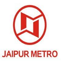 Jaipur Metro Rail JMRC Vacancy 2017 - 45 JE, Operator & Other Posts