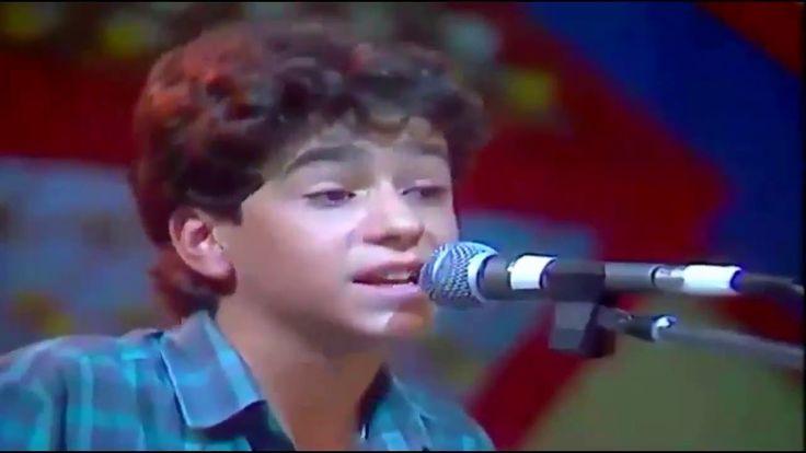 Pato De Goma - Chicos Malos HQ Remasterizado Ice Videos - YouTube