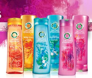 54 best images about Herbal Essences on Pinterest
