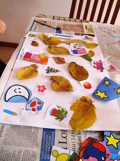 http://angololiana.blogspot.it/2015/12/lavoretto-per-bambini-collage-con.html