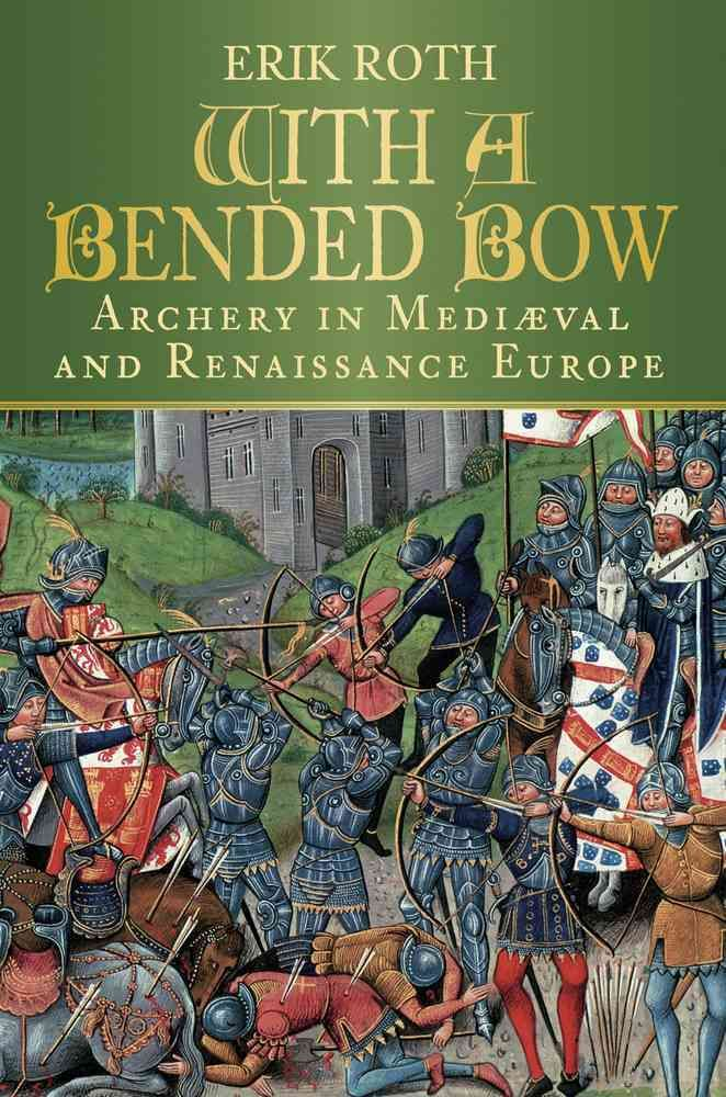 An exceptional insight into the tools, training, and fighting techniques of the kind of soldier who defined medieval warfare Through centuries of war in Europe, the English medieval archer was the mos