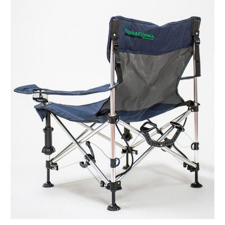 Eddie Bauer Camping Chair Best Cheap Modern Furniture Cheap
