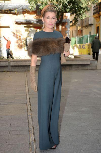 vestido_madrina_boda_madre_De_la_novia_b25b