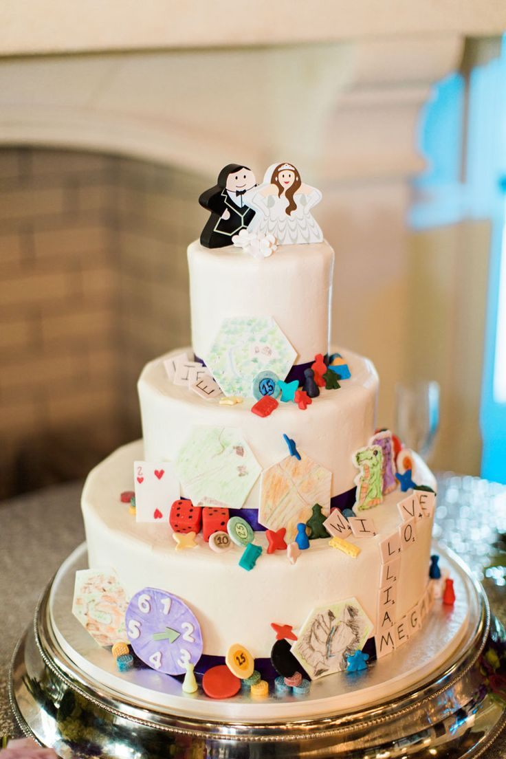 wedding cake board ideas 25 best ideas about board wedding on 22032