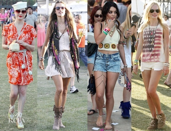 17 Best Images About My Kinda Music Festivals Concert Outfits On Pinterest Concert Looks