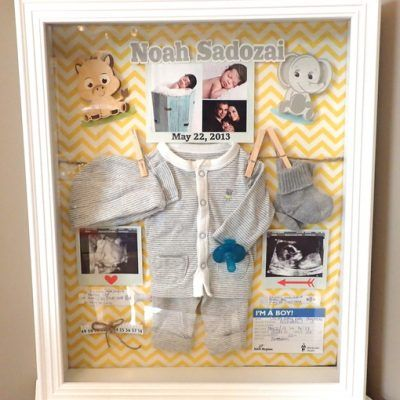 Best Baby Shadow Box Ideas Tags: picture frames shadow box custom frames shadow box frame picture frame ideas military shadow box how to make a shadow box box picture frames michaels shadow box hobby lobby shadow box large shadow box diy shadow box baby shadow box box frame ideas html box shadow wedding shadow box shadow box picture frames graduation shadow box how to shadow box small shadow box what is a shadow box shadow frame wedding dress shadow box shadow box art shadow box table white…