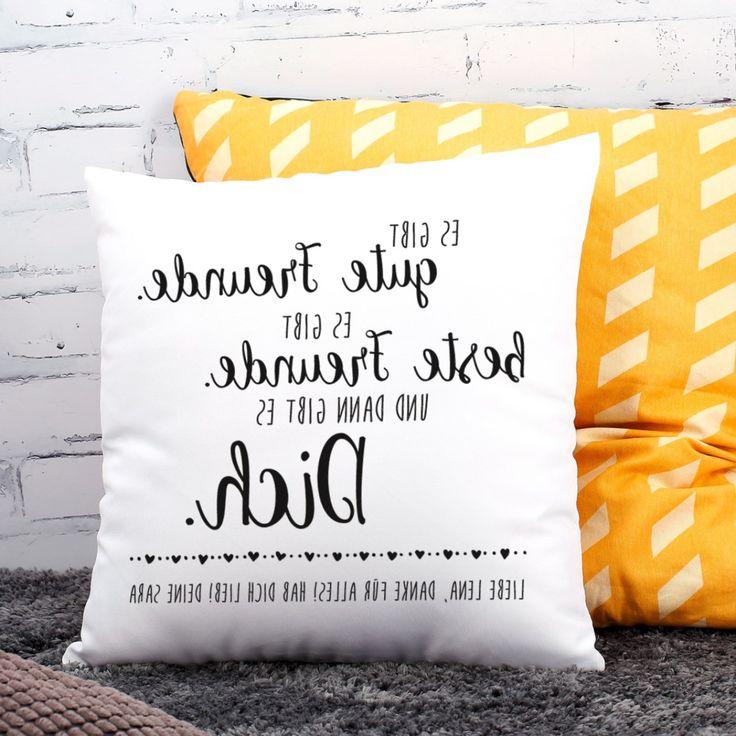 die besten 25 mein bester freund ideen auf pinterest beste freunde zitate beste freunde. Black Bedroom Furniture Sets. Home Design Ideas