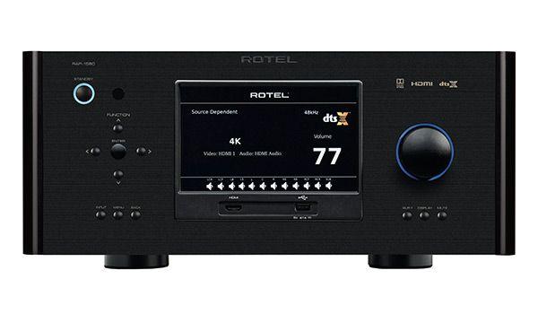 RAP-1580, un intégré home cinema compatible Dolby Atmos et DTS:X dans la gamme Rotel https://www.on-mag.fr/index.php/video-hd/news/home-cinema/16360-rap-1580-un-integre-home-cinema-compatible-dolby-atmos-et-dts-x-dans-la-gamme-rotel