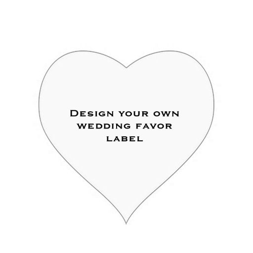 296 curated wedding favors ideas by LoveGift168 Wedding favor labels ...