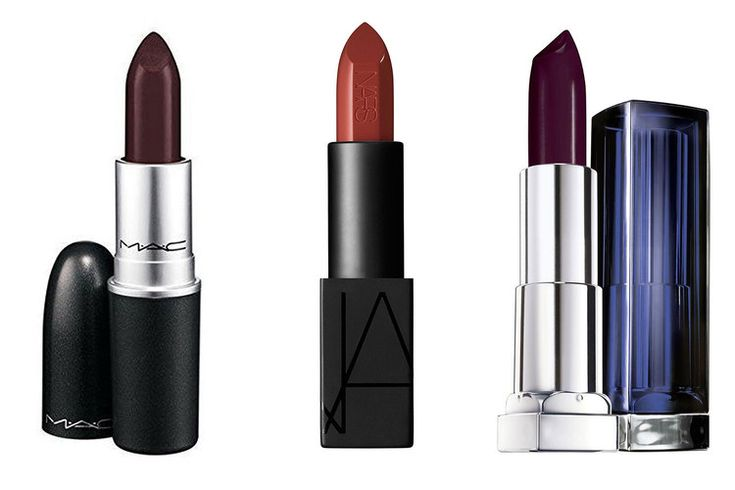 See How 5 Of The Best-Selling Fall Lipstick Shades Look On -3961