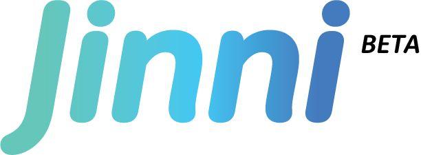 Jinni, ovvero il Made in Italy che combatte la crisi -  #jinni #madeinitaly #socialsharing #hashtagadvisor