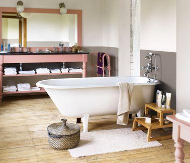92 best Déco images on Pinterest Furniture, Groomsmen and At home - customiser un meuble de salle de bain