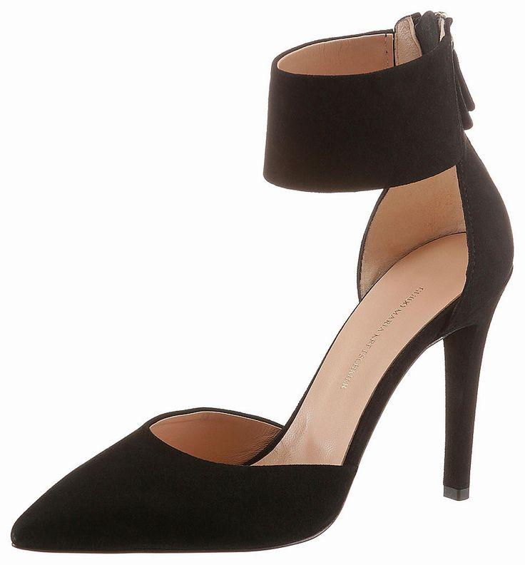 #GUIDO #MARIA #KRETSCHMER #High #Heel #Pumps,   #36,37,38,39,40,41,
