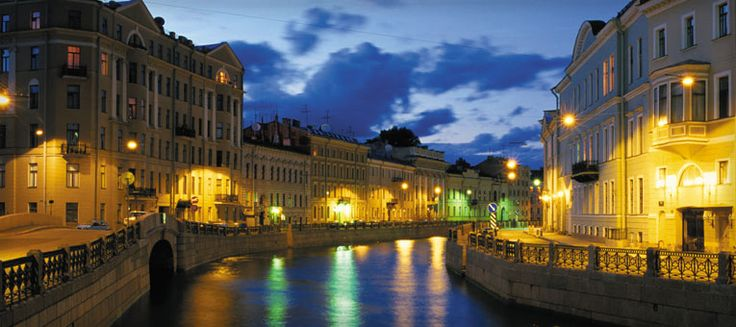 Google Image Result for http://www.ciee.org/study-abroad/images/programs/0075/headers/desktop/st-petersburg-russia-russian-languagecollege-study-abroad-river-280.jpg