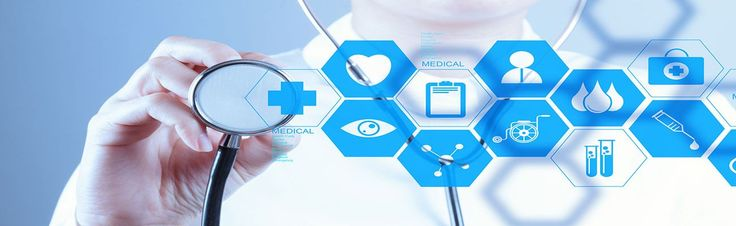 Best Hospital Management System Software Solutions (EHR) in India and USA
