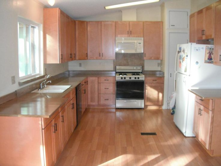 23 best manufactured homes new used for sale images on pinterest Mobile home kitchen remodel pictures