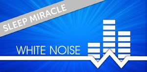 FREE White Noise App for Android Devices on http://www.icravefreebies.com/