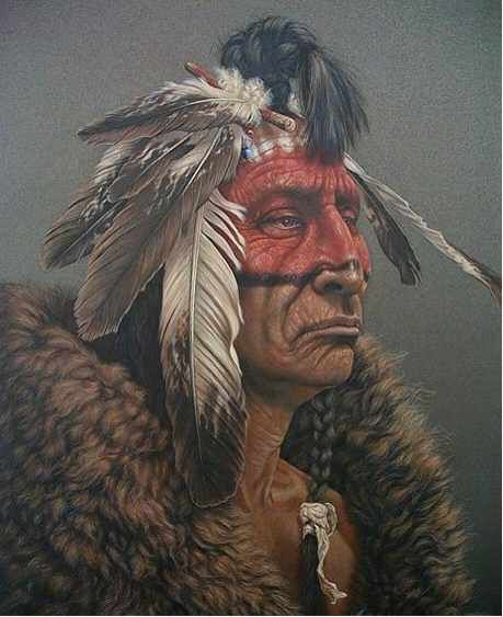 1101 Best Images About Native American Art On Pinterest: 58 Best Kirby Sattler Art Images On Pinterest
