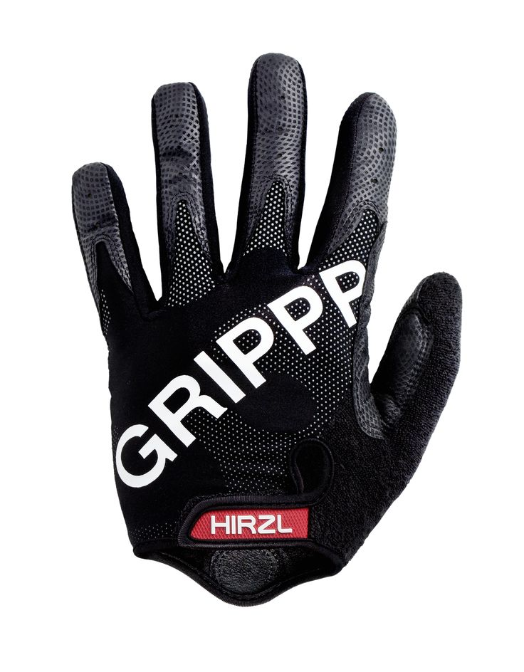 #gloves #hirzl #gripp #tourff #bike #cycling