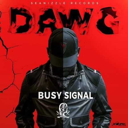Download Busy Signal - Dawg